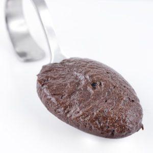 Sacolate