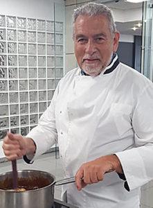 Philippe Schmidt