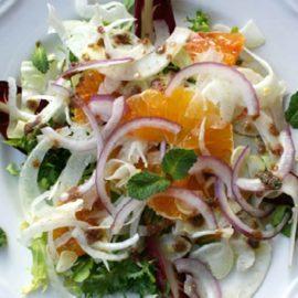 Orange-salad-min.jpg