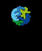 garanteed-fair-trade-organization328x400.png